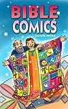 Bible Comics