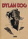 Dylan Dog talks. Ediz. illustrata