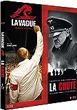 Allemagne : La chute + La vague [Blu-ray]