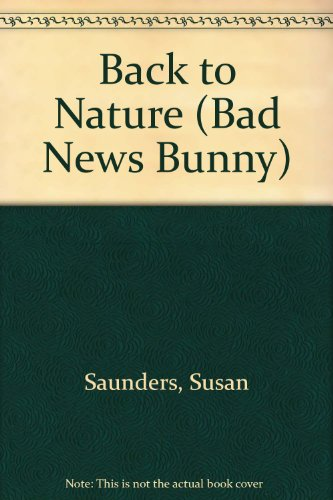 back-to-nature-bad-news-bunny