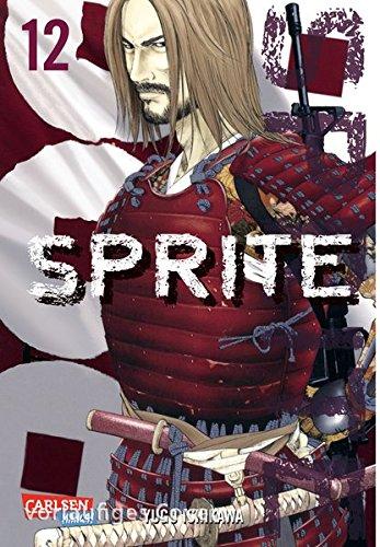 sprite-12