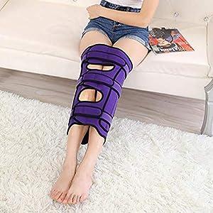 Leg Orthosis Beine Korrektur Bänder Erwachsene Kinder Gebeugt Bein Geradlinigkeit X/O Typ Valgus Knie Korrigiert Gurte Haltung Korrektor