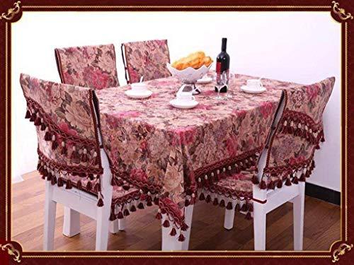 Tischdecken Wohnzimmertisch Bestenliste