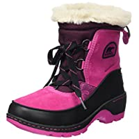 Sorel Girls