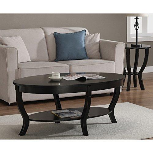 lewis-distressed-black-oval-coffee-table-by-lewis-n-clark