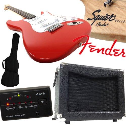 original-fender-guitarra-electrica-squier-bullet-strat-fiesta-rojo-degradado-30-w-amplificador-afina