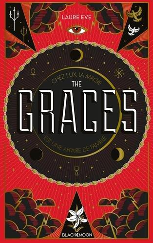 The Graces 1