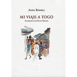 Mi viaje a Togo