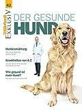 WILD UND HUND Exklusiv Nr. 42: Der gesunde Hund