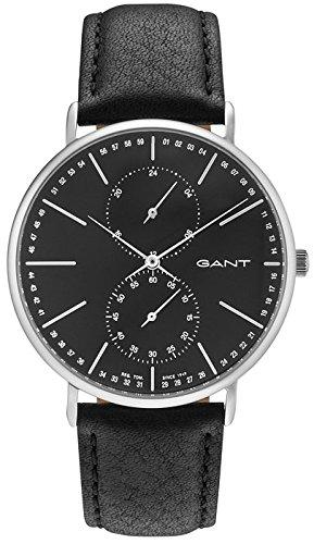 Gant Mens Watch Wilmington GT036001