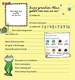 Meine Kindergarten-Freunde – Janosch - 2