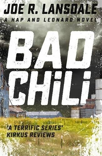 bad-chili-hap-and-leonard-book-four-hap-and-leonard-thrillers