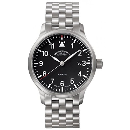 mens-muhle-glashutte-terrasport-ii-automatic-watch-m1-37-44-mb