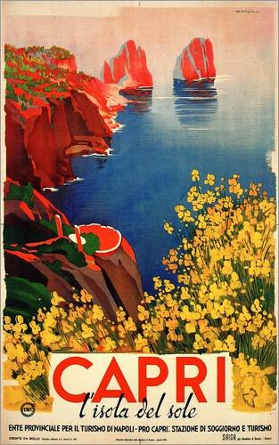 stampa-su-legno-30-x-50-cm-italy-capri-the-island-of-the-sun