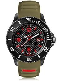 ICE-Watch 1495 Herren Armbanduhr