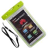 ZeWoo Sac Etanche Smartphone En Moins De Portable De 5.7 Pouces Universelle -...