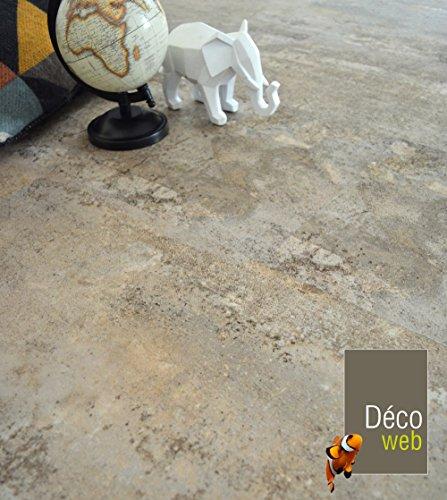 dalle-sol-pvc-clipsable-click-5g-beton-beige