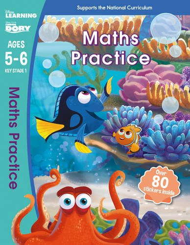 finding-dory-maths-practice-ages-5-6-disney-learning