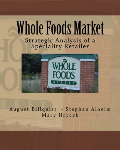 whole-foods-market-by-august-billquist-2011-11-11