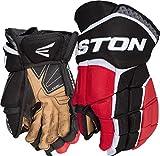 Easton Stealth CX Handschuhe Senior, Größe:14 Zoll, Farbe:Navy