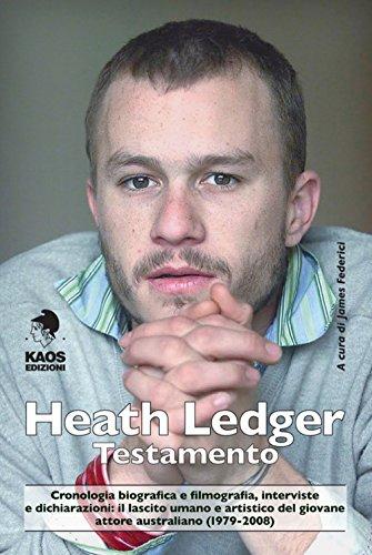 heath-ledger-testamento
