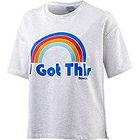 Bench Sport Damen T-Shirt