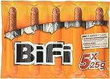 BiFi Original 5 Pack