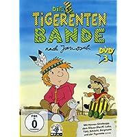 Die Tigerentenbande - Vol. 3