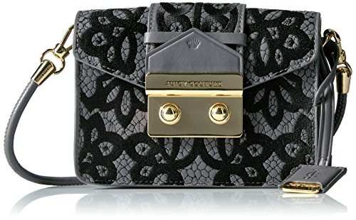 juicy-couture-lace-printed-crossbody-bag-with-envelop-closure-anthracite