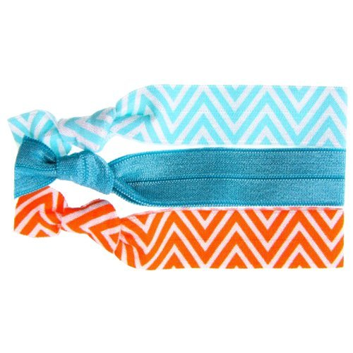 twistband-haarbander-bright-chevron-1er-pack-1-x-3-stuck