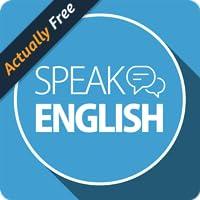Speak English - Listen, Speak, Compare