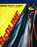 Redline [Edizione: Stati Uniti] [USA] [Blu-ray]