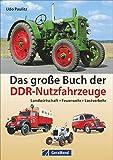 ISBN 3956130723