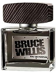 Bruce Willis - Bruce Willis - Eau de Parfum homme - 50ml