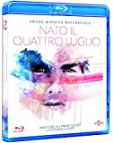 Nato Il 4 Luglio (Edizione Limitata) (Blu-Ray)