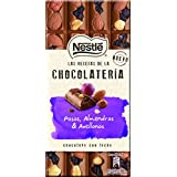 Chocolates | Amazon.es
