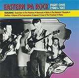 Eastern Pa Rock #1 (61 - 66)