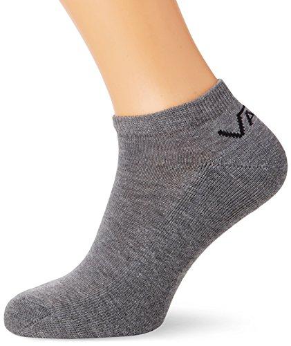 Socks Men Vans Classic Low (9.5-13) Socks