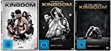 Kingdom Staffel 1+2