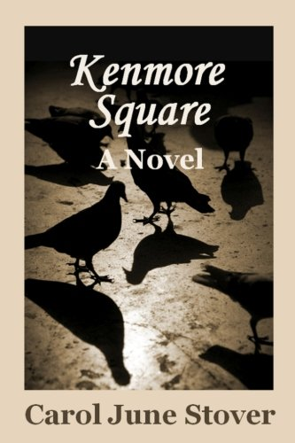 kenmore-square-a-novel