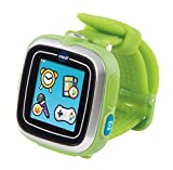 VTech Kidizoom - SmartWatch infantil (128 MB, pantalla de 1.44',...