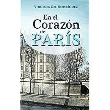 En el Corazón de París