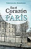 Libros Descargar en linea En el Corazon de Paris (PDF y EPUB) Espanol Gratis