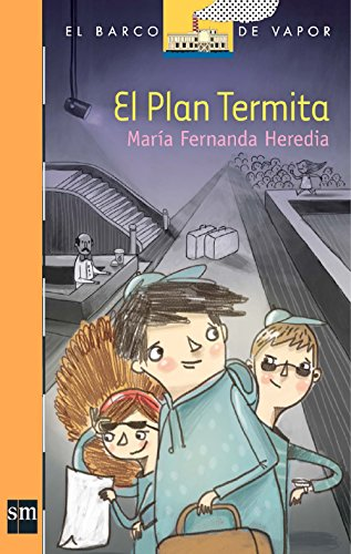 el-plan-termita-ebook-epub