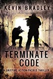 The Terminate Code by Kevin Bradley