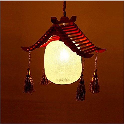 nabotht-lustres-chinois-nouveau-mobilier-en-bois-pastorale-retour-unique-lustre-vintage-personnalise