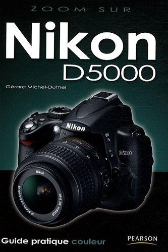 Download ebook nikon d5100