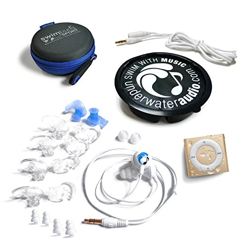 underwater-audio-etanche-ipod-shuffle-swim-buds-sports-multiple