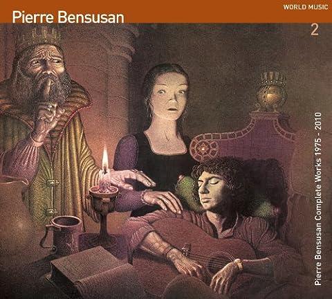 Bensusan 2 (1977)