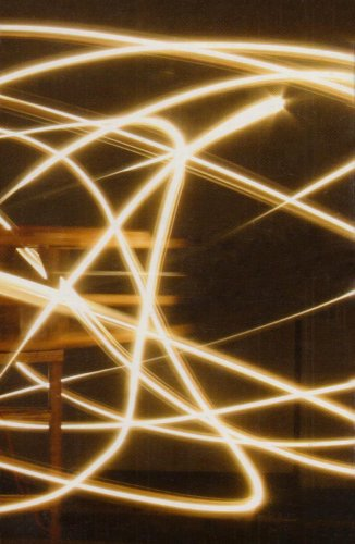 CONRAD SHAWCROSS:STEADY STATES-PB: The Steady States